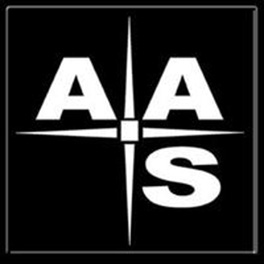 AAS announces its 2018 prize winners