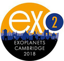 Exoplanets II Conference
