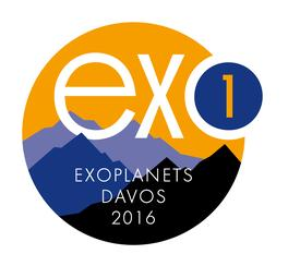 Exoplanets I Conference