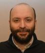 Prof. Dr. Yann Alibert