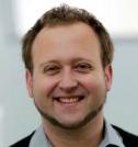 Prof. Dr. Christoph Mordasini