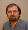 Prof. Dr. Klaus Mezger