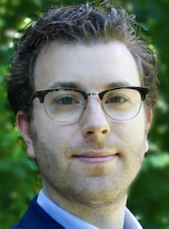 Prof. Dr. Raphael Sznitman