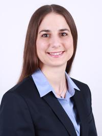 Prof. Dr. Wampfler Susanne