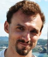 Dr. Jean Bollard