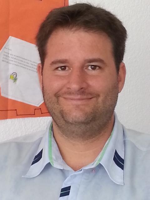 Dr. Timm-Emanuel Riesen